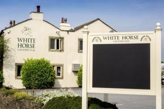 WHITE HORSE EXTS 2017 (7)
