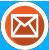 Email Sign&Design