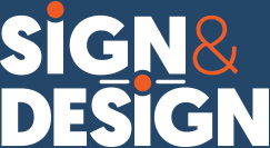 Sign & Design Keighley